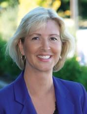 Valerie E. Munn